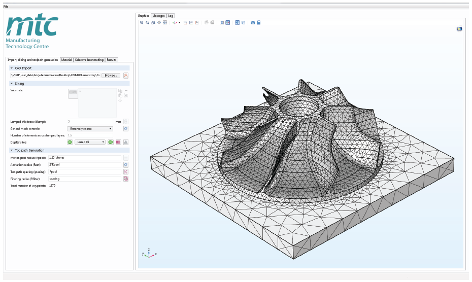 simulation Archives - 3D Printing Industry