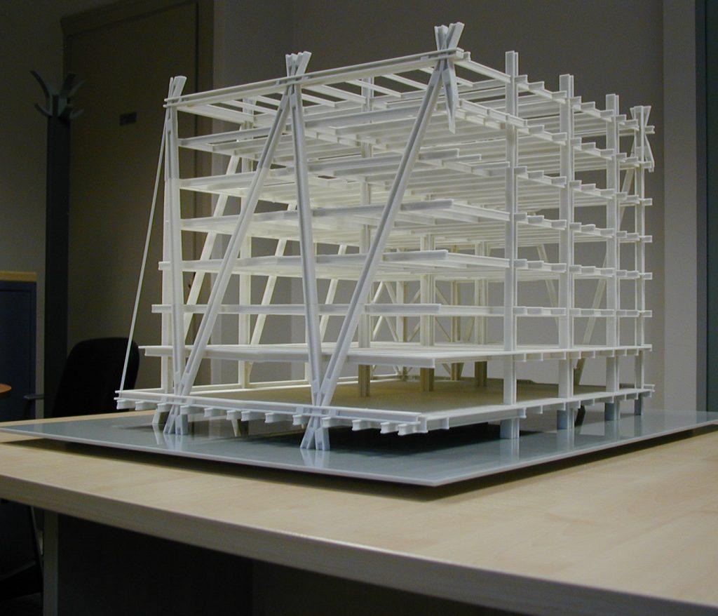 Latest 3d Printing Jobs Engineering Technical Sales Web