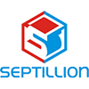 Septillion Co., Ltd.