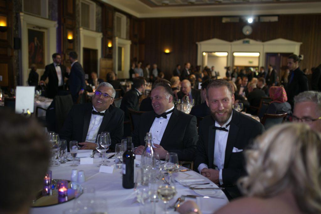 243a2edb5939 2018 3D Printing Industry Awards winners announced - 3D Printing ...