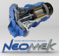 Neomek Incorporated