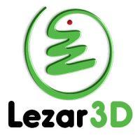 Lezar3D