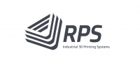 RPS – Industrial 3D Printing Systems