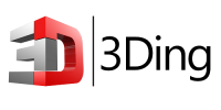 3Ding