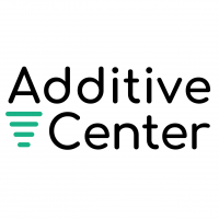 Additive Center B.V.