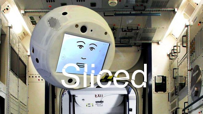 Sliced Masterspool, Accenture, CTC, Sintratec, EOS, Simufact Additive, Nano Dimension, Sciaky ...