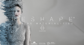 The RESHAPE18 competition banner. Image via Youreshape.