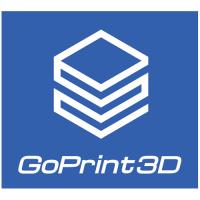 GoPrint3D