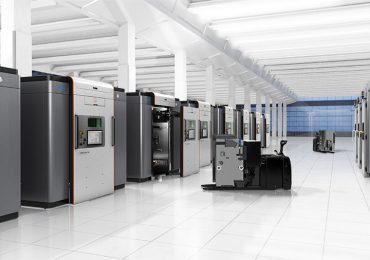 Cimatron 14 Archives - 3D Printing Industry