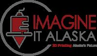 Imagine It Alaska, LLC
