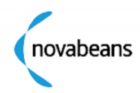 Novabeans Prototyping Labs Llp
