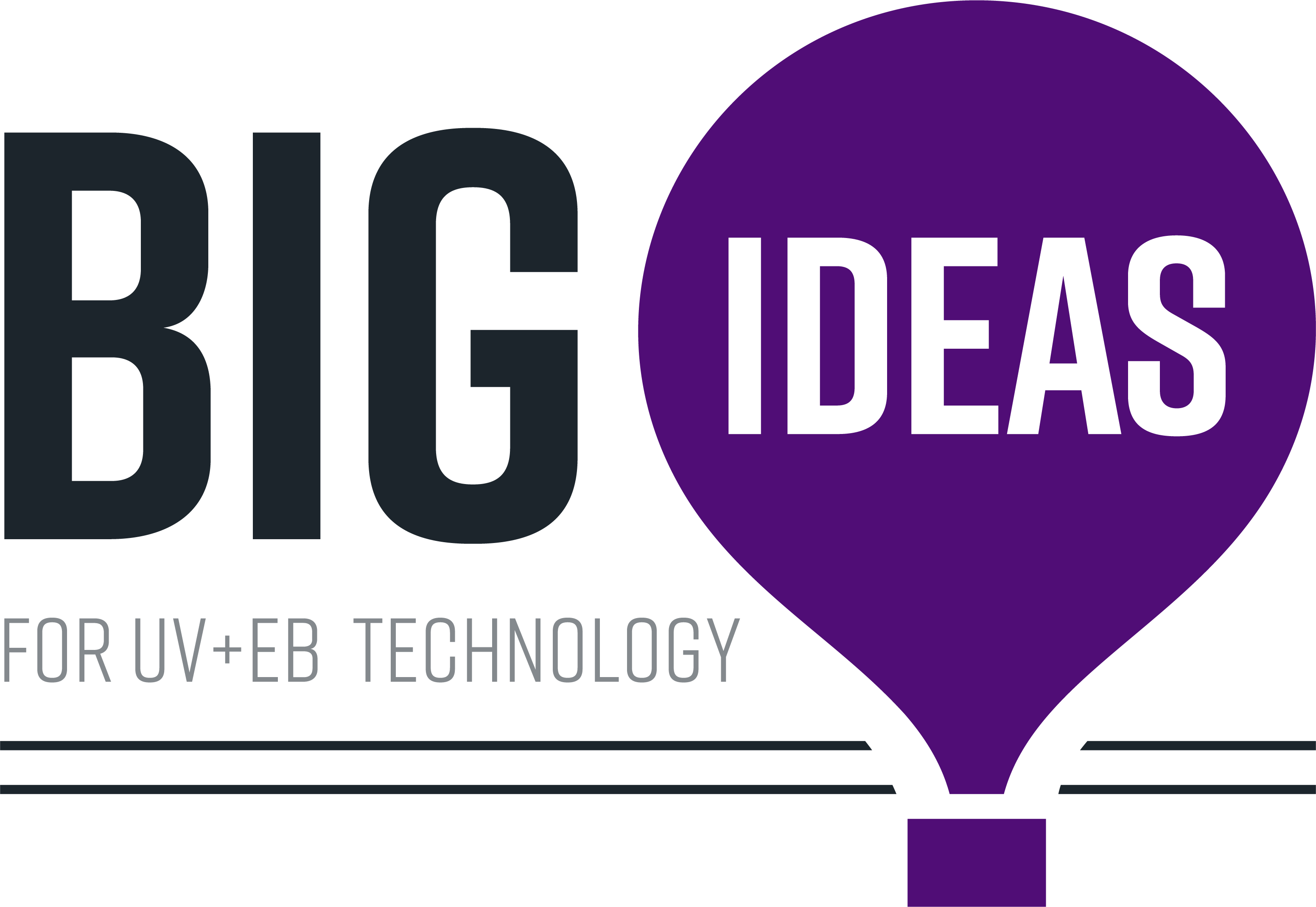 BIG IDEAS LOGO FIN1A