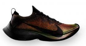 future sportswearin kengät