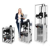 Gizmo 3D Printers Pty Ltd