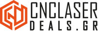 CNC LASER DEALS