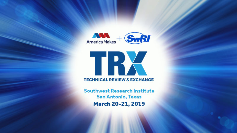TRX-branding-2019-w-date_loc_Mailchimp
