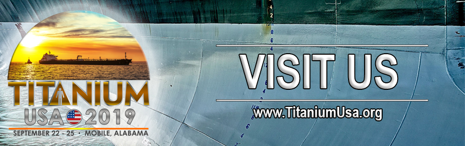 TiUSA19_VisitUs Banner for web