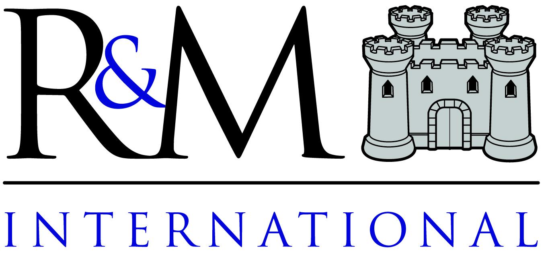 logo-highres JEC FORMAT