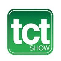 tctshow_logo_12819