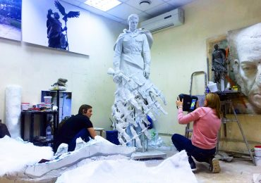 3D Scanners Archives - 3D Printing Industry