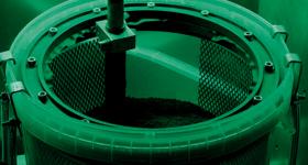 GPA Innova's DryLyte technology. Image via GPA Innova.