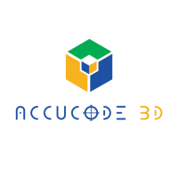 Accucode 3D