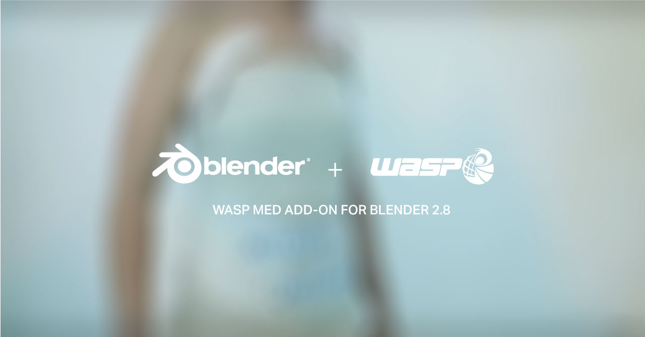 INTERVIEW: WASP launches open tool for 3D printing orthopedics