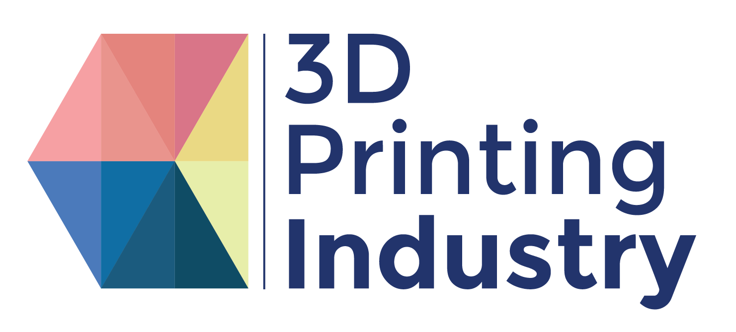 New 3D printing jobs at 3D Printing Business, AMT, appointments at BIOMODEX, Launcher, Intech and extra 1