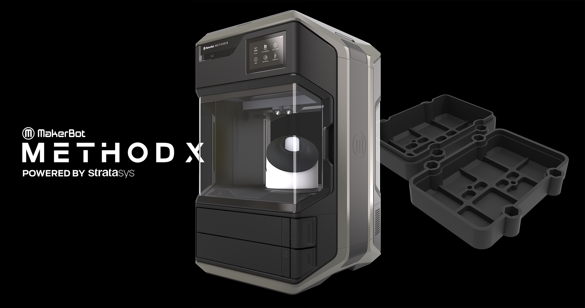 2018 3D Printing Industry Awards winners announced - 3D Printing