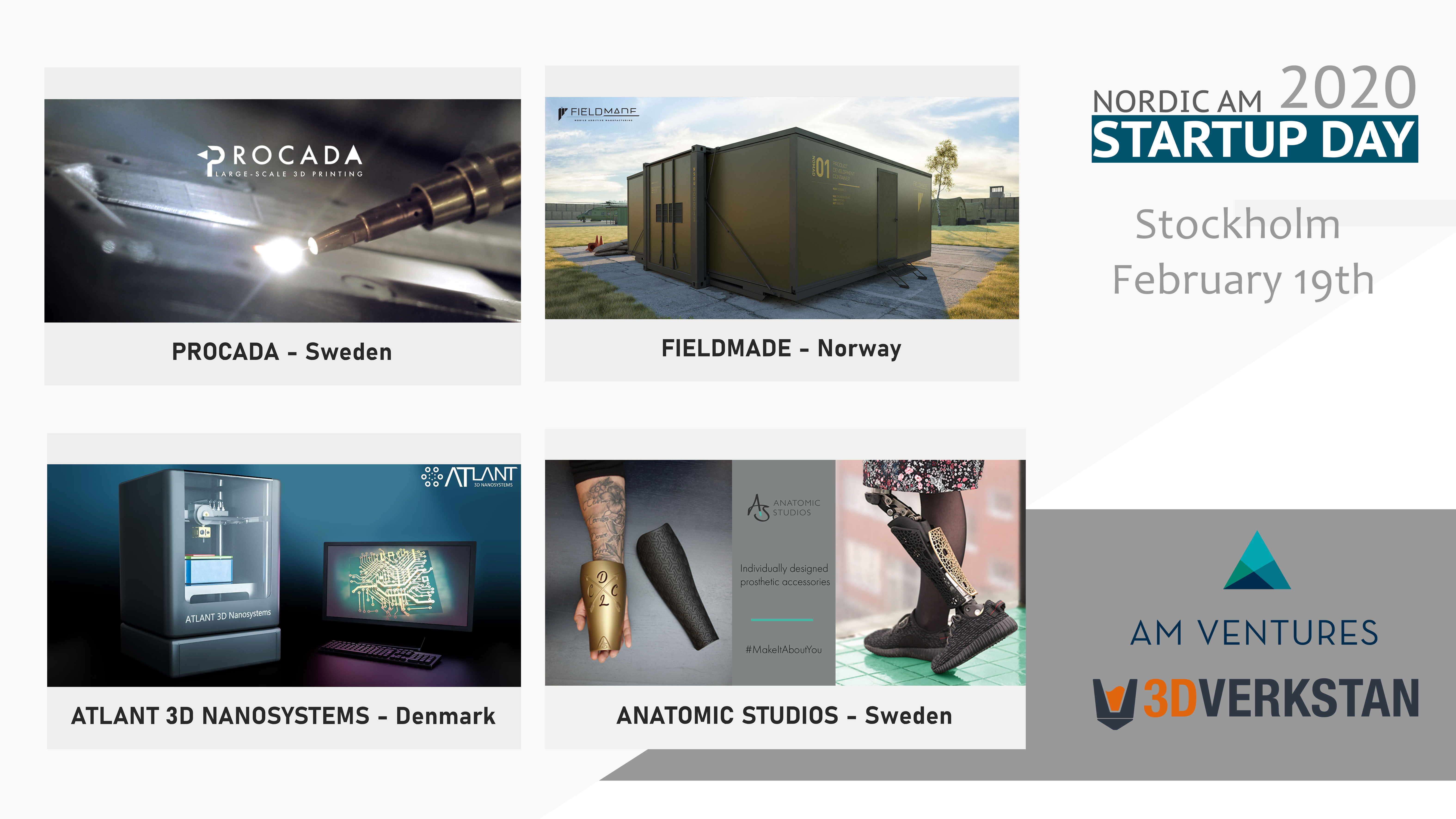 Nordic AM bild4