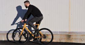 Urwahn Bikes' Platzhirsh. Photo via Urwahn Bikes.