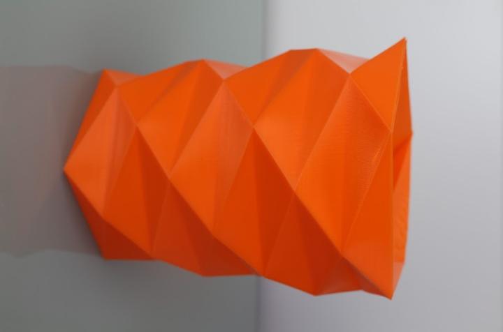 Evaluate: The CraftBot Stream IDEX XL - a workshop appropriate tall-format IDEX FFF 3D printer