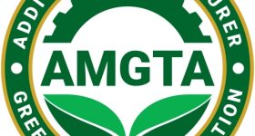 Featured image shows the AMGTA logo. Image via the AMGTA.
