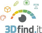 3Dfindit.com