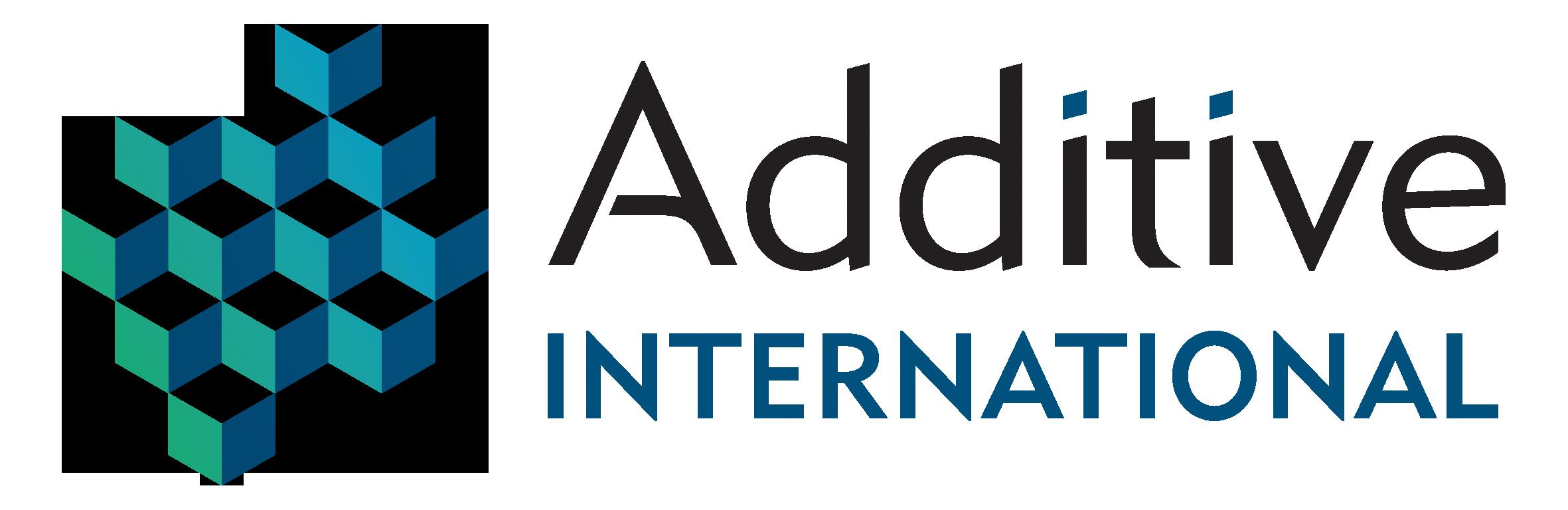 Additive-logo-CMYK