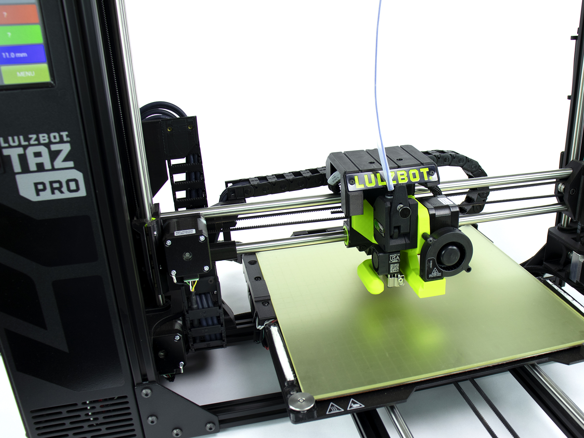 3D printing trade information sliced: Nexa3D, Lulzbot, Protolabs, Shapeways, Arkema, 3D Hubs and extra.  7