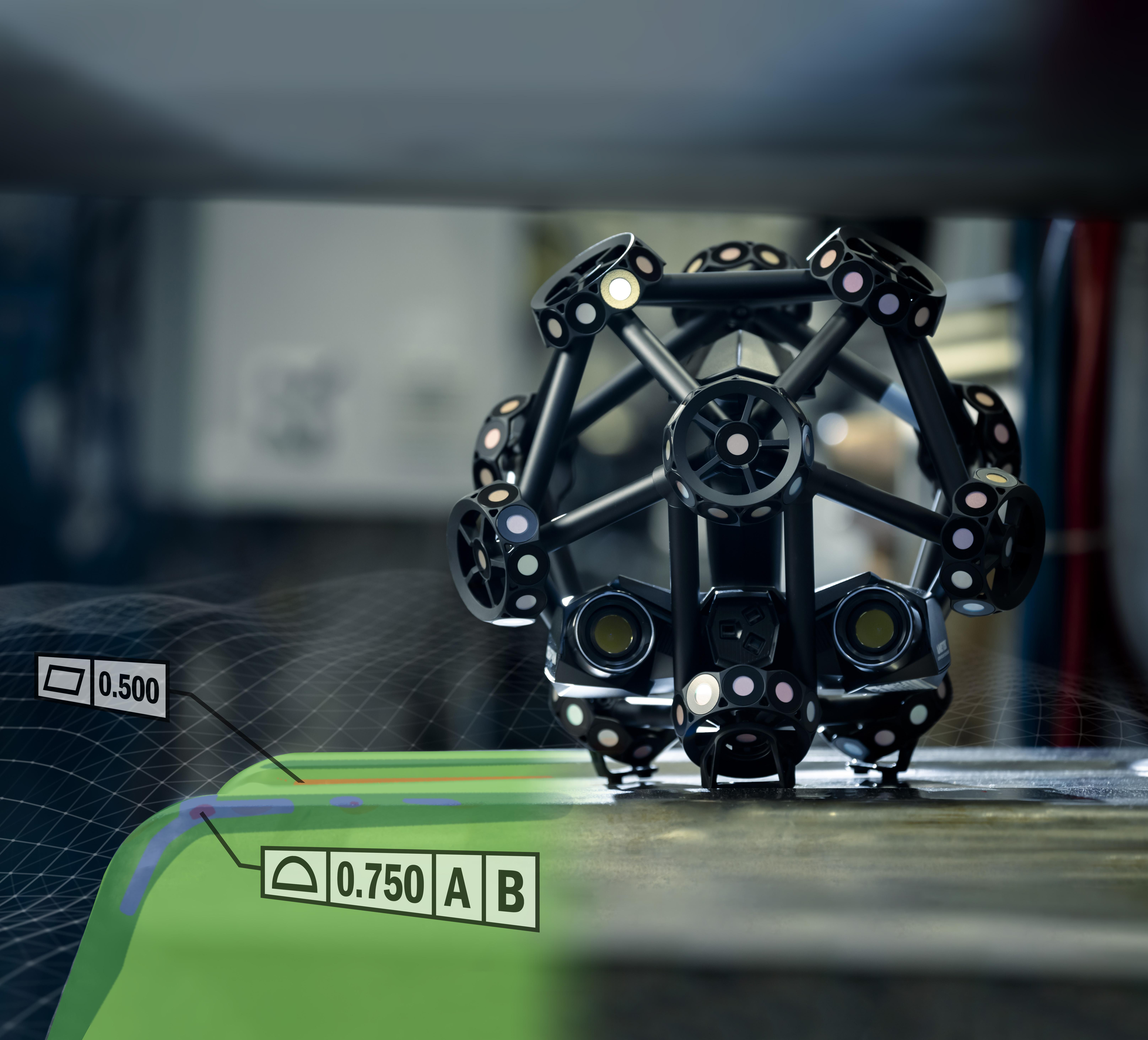 metrascan3d-shop-floor-scanning-probing-system-front
