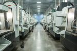 Protolabs acquires 3D Hubs for $280M to expand manufacturing partner network