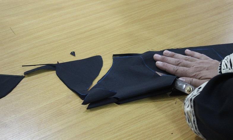 Data Design Viet Nam-Data Design Viet Nam-Data Design Viet Nam-Data Design Viet Nam-Data Design Viet Nam-Data Design Viet Nam-Data Design Viet Nam-Data Design Viet Nam-Data Design Viet Nam-Data Design Viet Nam-Data Design Viet Nam-Data Design Viet Nam-Data Design Viet Nam-Data Design Viet Nam-Data Design Viet Nam-Data Design Viet Nam-Data Design Viet Nam-DỰ ÁN PPE CỦA NHÂN DÂN NHẬN ĐƯỢC TÀI TRỢ CỦA CHÍNH PHỦ ĐỂ MỞ RỘNG QUY MÔ IN 3D PPE CHO TRẠI TỊ NẠN JORDAN