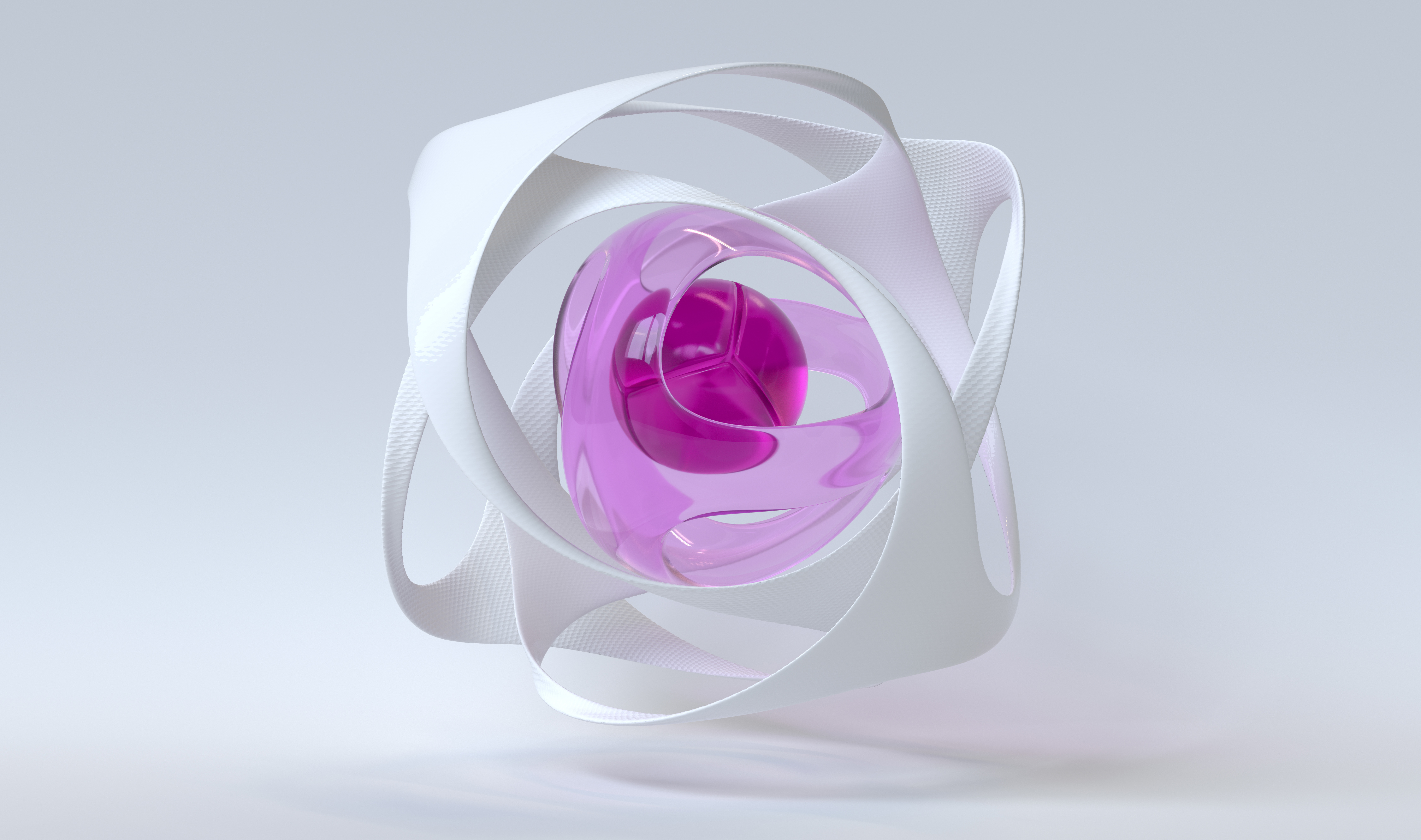 """Evonik plans to follow the rebranding of its material portfolio with the launch of a new """"ready-to-use photopolymer"""" in the coming months. Photo via Evonik."""