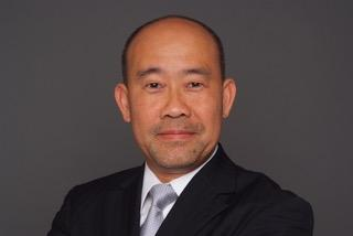 Structo has hired Desmond Lim to the role of CEO. Image via Structo.