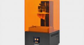 The Orange 4K. Image via LONGER.