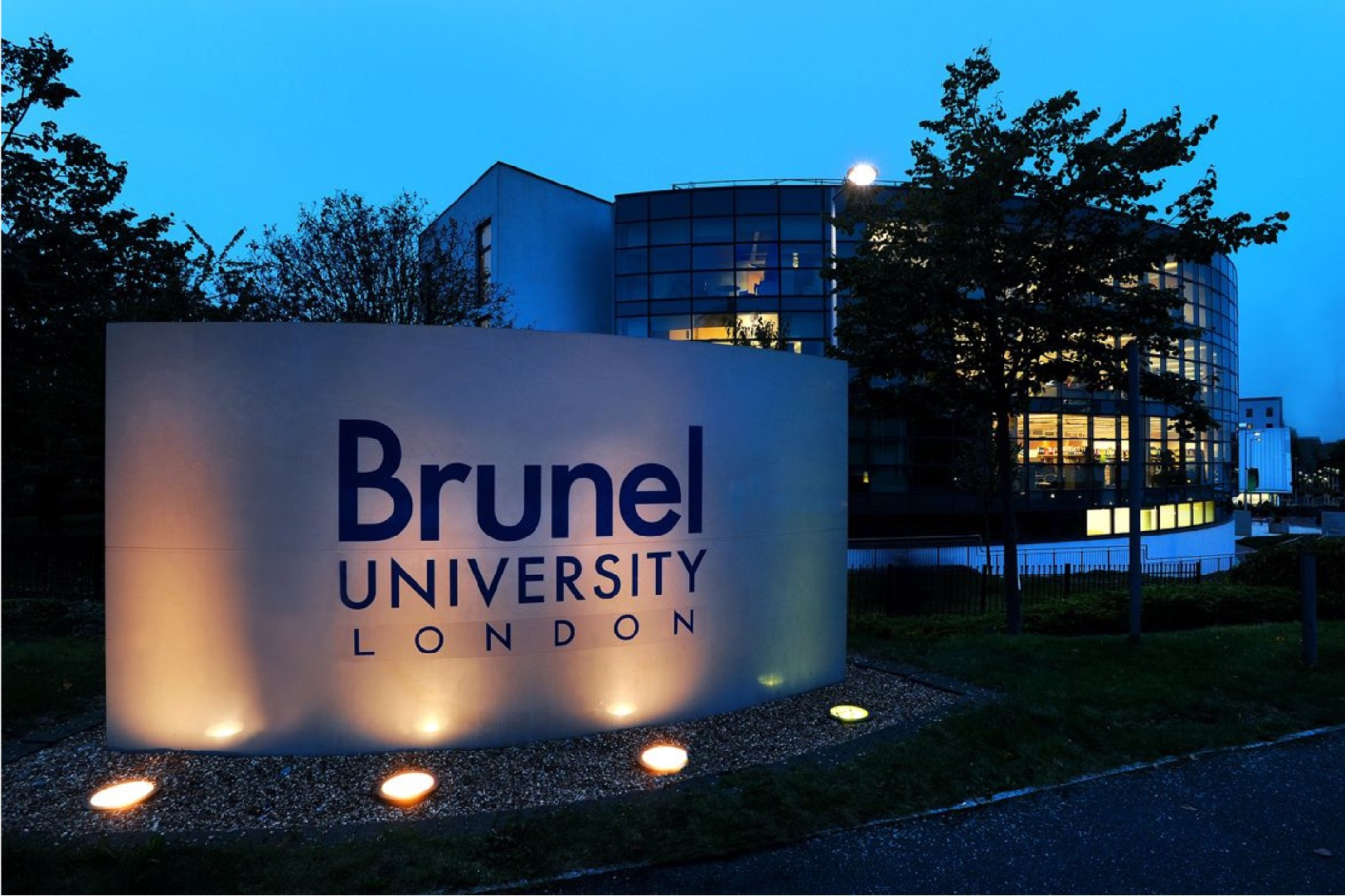 Brunel University's 3D printing experts are presenting their latest research findings as part of the EU's Erasmus project. Photo via the EU Hidalgo program.