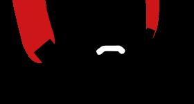 Fehrmann ALLOYS has released the AlMgty 90. Image via Fehrmann ALLOYS.