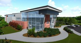 Rendering of the proposed CMA. Image via IALR.
