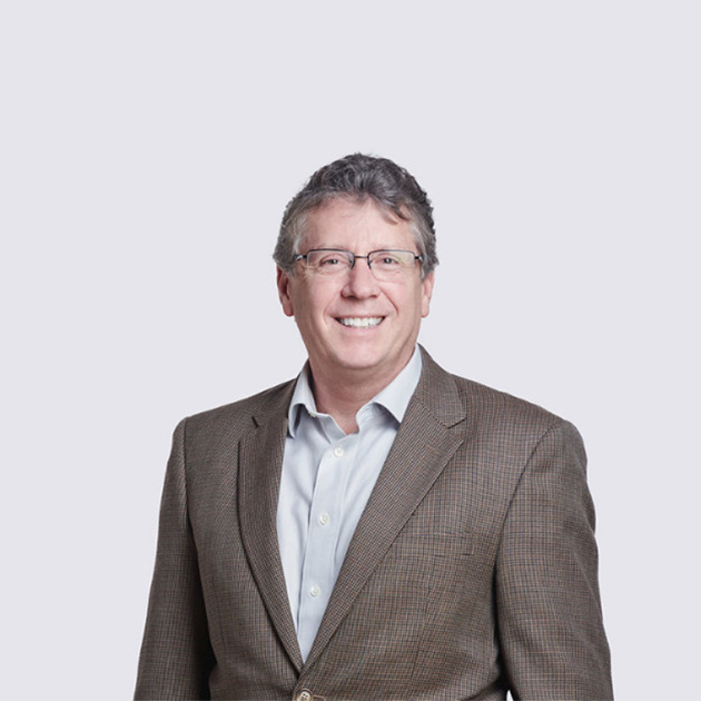 Jim Kent has been appointed Chief Financial Officer at PostProcess. Image via PostProcess.