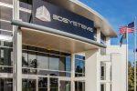 3D Systems beats Q1 2021 revenue estimates, stock soars 13%