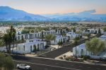 Might Buildings raises $22M to accelerate carbon neutrality roadmap with 3D printing