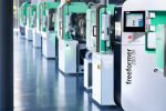 Interview: How to combat cybersecurity risks in the 3D printing industry