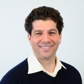 John Baliotti has been appointed Sales Director at Uniformity Labs. Photo via Uniformity Labs.